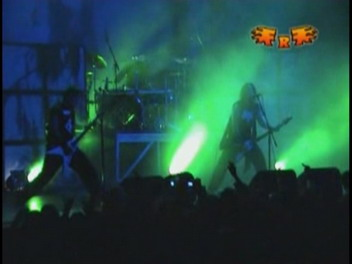 MachineHead2004-11-18